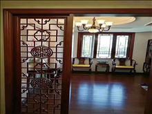 裕丰大厦 1600元月 1室1厅1卫 精装修 ,家具电器齐全非常干净