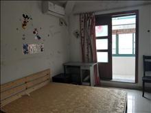 阳光昆城 1700元月 2室1厅1卫 精装修 ,没有压力的居住地