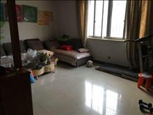 好房出租,居住舒适,联谊新村 2500元月 3室2厅2卫 精装修