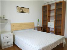 象屿都城嘉园 2400元月 3室2厅1卫 精装修 ,环境幽静,居住舒适