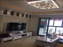 森隆满园 1500元月 3室2厅1卫 精装修 ,价格便宜,交通便利