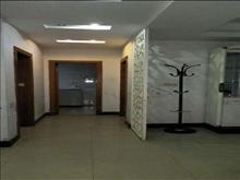 稀缺好房型,宝城名邸 2800元月 2室2厅1卫 精装修 ,先到先得
