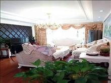 弥敦城 1700元月 1室1厅1卫 精装修 ,干净整洁,随时入住