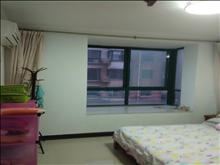 江南春堤 2200元月 2室2厅1卫 精装修 ,家具家电齐全,急租