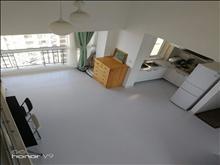 急租棕榈湾学区房,精装全配目前家具不全,后期可以配,急租