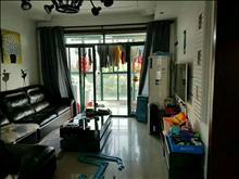 凤凰城 2300元月 2室1厅1卫 精装修 可提包随时住