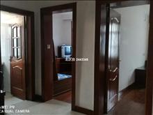 急租 里厍新村 1500便宜租  房子很好