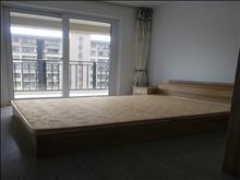 新城郡尚海 2300元出租 3房 精装修 家具电器齐全非常干净