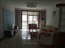 江南明珠苑 2300元月 2室1厅1卫 精装修 ,依山傍水,风景优美