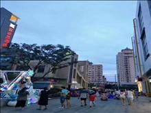 中楠都汇广场 临街商铺 面积39平方总价58.8万超低价