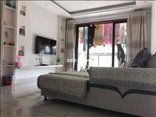 亭林新村 190万 2室2厅1卫 精装修 , 经典复式 别墅般享受