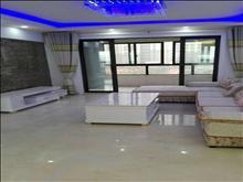 新城君尚海3房全新配套2600月,首次出租,求爱干净租家
