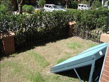 张浦英伦尊邸,花园洋房一楼带60平米超大花园,居家