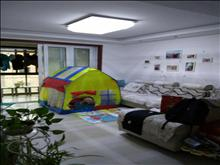 張浦海上印象精裝兩房挑高復試,超大空間,另送18平米車庫