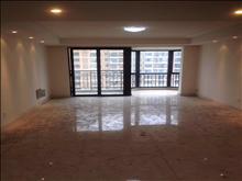 重点,房主急售珠江御景 218万 3室2厅2卫 精装修