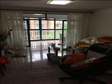 11号线地铁口,国际华城 2100元月 2室2厅1卫 精装修