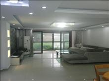 新城域 145万 大3房  精装修 ,阔绰客厅,超大阳台,价格堪比毛坯房