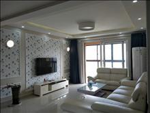 豪装一室一厅、炎中路好房急租、靠近大润发、家电全齐