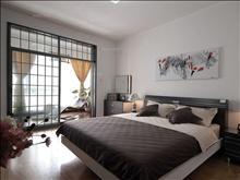 靠近大润发 好房急租 1室1厅1卫 豪华装修 ,家具家电齐全