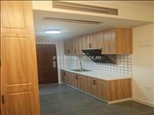 弥敦城 2200元月 1室1厅1卫 豪华装修  适合高端人士居住