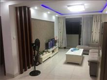 超好的地段,可直接入住,张浦裕花园  2室1厅1卫 简单装修
