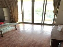 世茂蝶湖湾 2500元月 2室1厅1卫 精装修 ,超值,随时看房