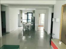 爱河小区 335万 3室2厅1卫 简单装修 ,绝对好位置绝对好房子