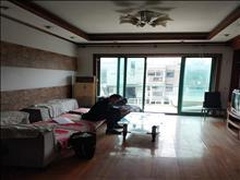 昆山花园 2200元月 2室2厅1卫 精装修 ,超值,随时看房