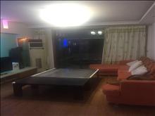 十万火急低价出租,江南明珠苑 2500元月 3室2厅2卫 精装修