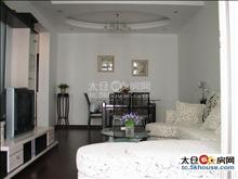 楼层好,视野广,学位房出售,天地华城 68万 2室1厅1卫 精装修