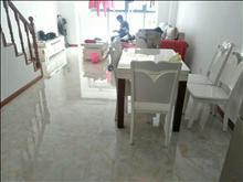 希悦庭 3000元月 3室2厅1卫 精装修 ,家具家电齐全黄金楼层