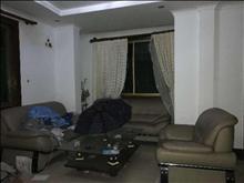 安静小区,低价出租,东苑新村 3000元月 3室2厅3卫 精装修