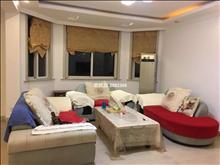江南明珠苑 3400元月 豪华装修 采光无敌  租的舒心,住的安心