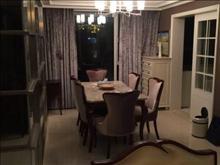 房东急需用钱,便宜出售3室2厅1卫168万