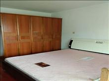 時代名苑、精裝兩房真實照片、家具家電齊全