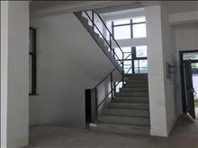 苏园 315平联排别墅 中间位置 边套低价急卖  居住首选