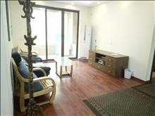 安静住家,好房不等人,可逸兰亭 2000元月 3室2厅1卫 精装修