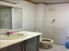 红峰新村 1300元月 2室1厅1卫 简单装修 正规有匙即睇紧急