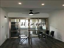 绿地21新城 2850元月 小区配套齐全  豪华装修 ,家具家电齐全,