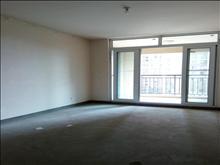 绿地21新城 220万 4室2厅2卫 毛坯 您看过吗真实房源独家有钥匙