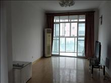 金色港湾 2800元月 2室2厅1卫 精装修 ,干净整洁,随时入住