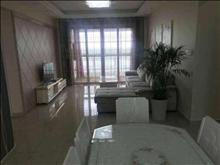 森隆满园森邻里 1700元月 3室2厅1卫 精装修 居住舒适