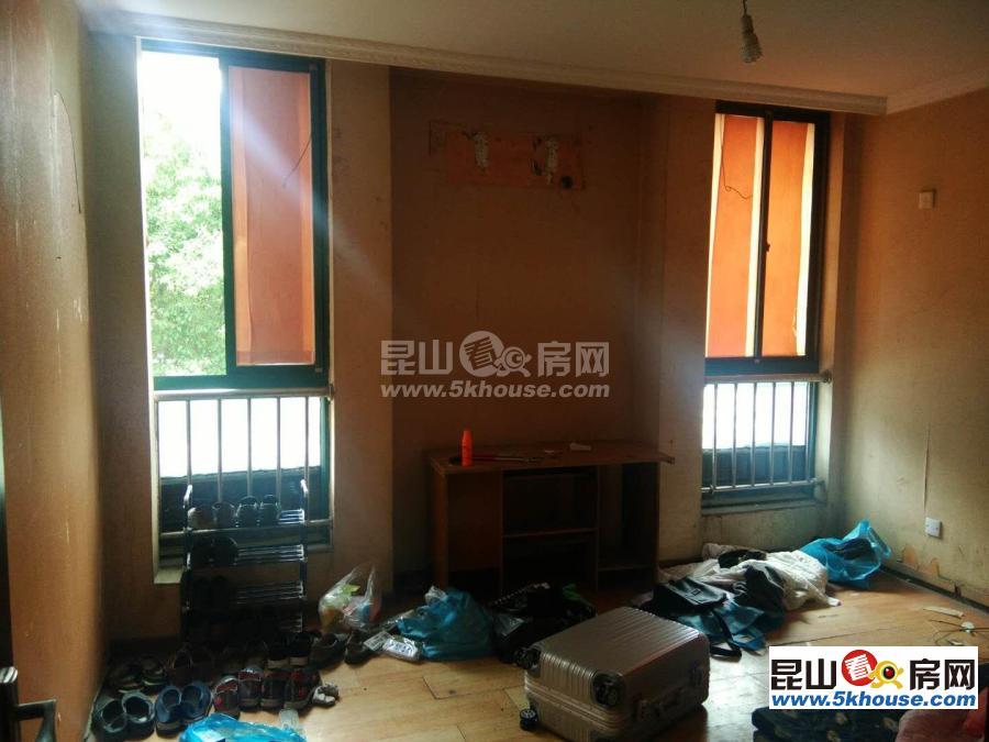 江南春堤商铺、火热抢租中、适合百货酒店