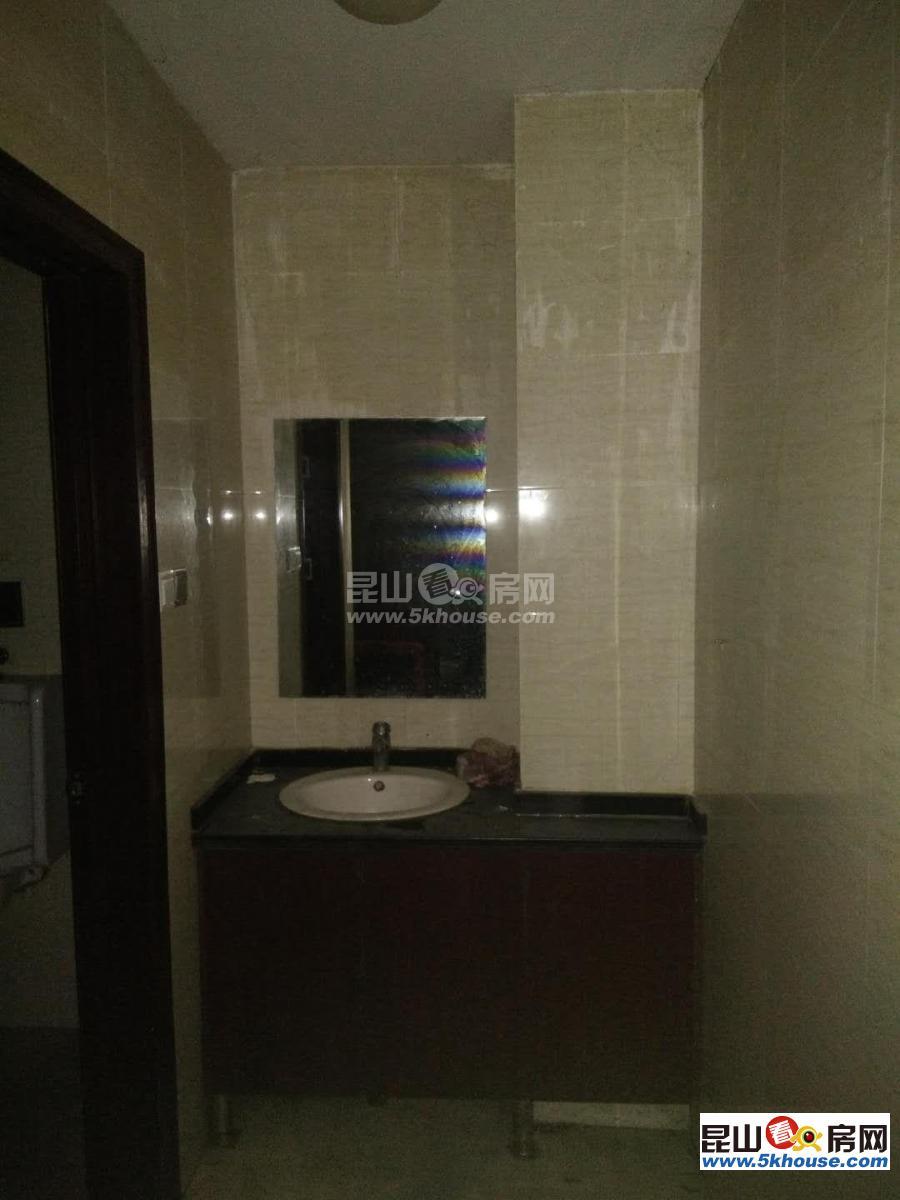 张浦江南春堤大商铺,仅10000元月,仅此一套