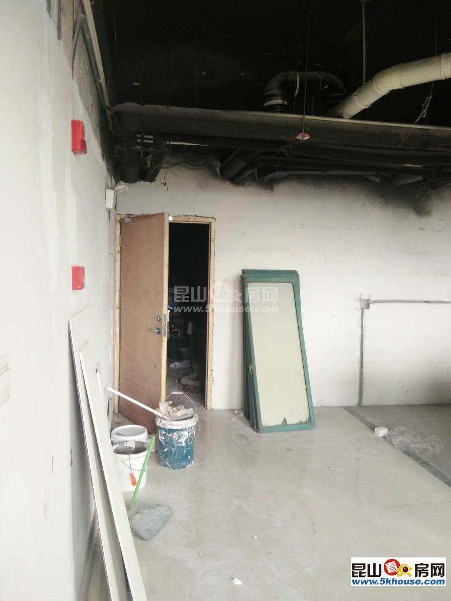 张浦江南春堤小商铺,仅9000元月,仅此一套