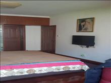 里厍新村 210万 3室1厅1卫 简单装修 ,难找的好房子