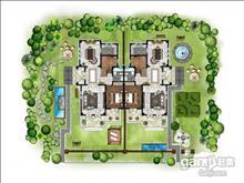 太阳岛独栋别墅103m花园面积300平只卖320万 眼花了