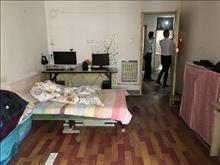 枫景苑c区 130万 2室2厅1卫 毛坯 ,直接入住抄底价