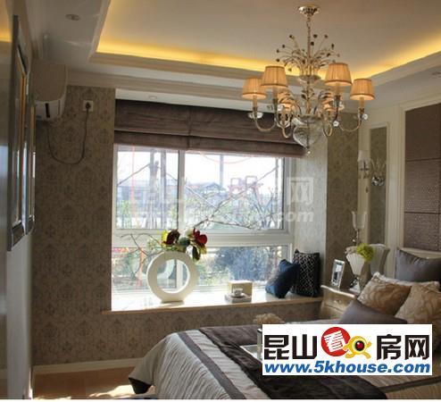 店长重点滨江雅苑83平 135万 2室2厅1卫 精装修 紧售