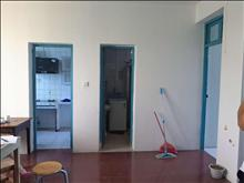红峰二村 1800元月 2室1厅1卫 精装修 ,正规好房型出租